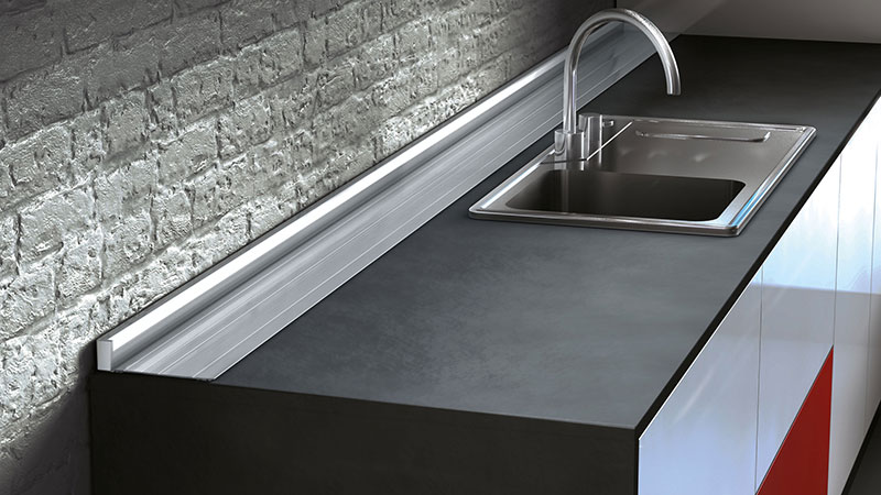 sch co alu competence design solutions. Black Bedroom Furniture Sets. Home Design Ideas